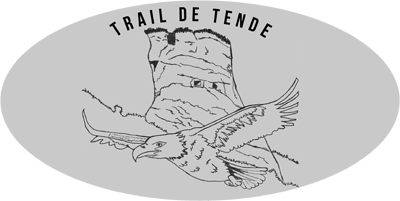 Trail de Tende 2020 - 18 Octobre 2020
